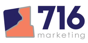716 Marketing - Integrated Marketing