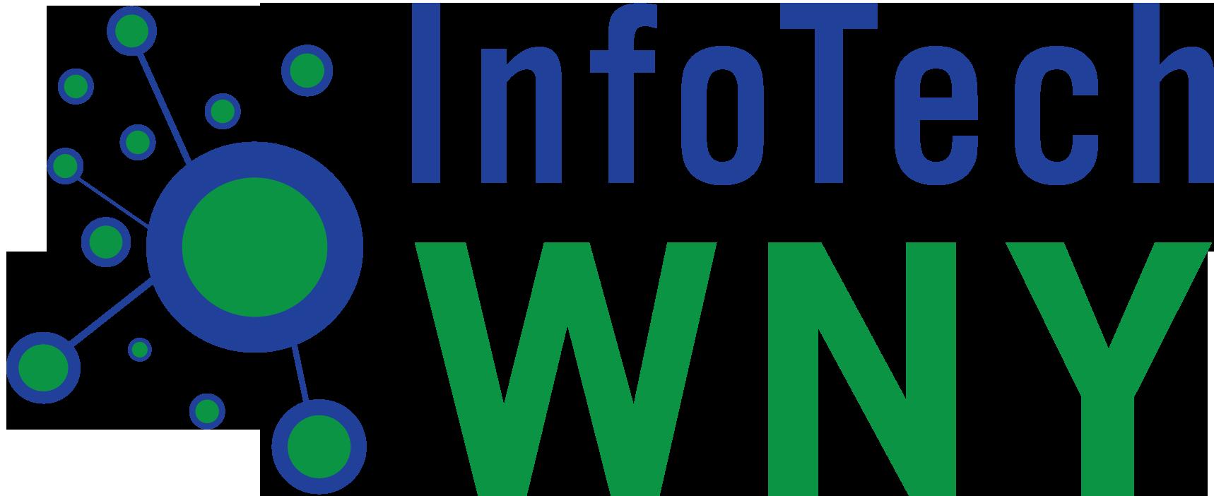 InfoTechWNy-Logo
