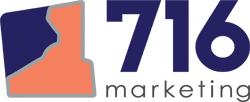 716 Marketing